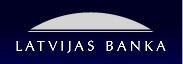 Oficiaalie valuutu mainjas kursi Latvijas Bankas maajaslapaa